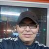 Бауыржан, 35, г.Тараз (Джамбул)