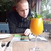 Влад, 21, г.Калининград