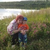 Маргарита, 61, г.Саранск
