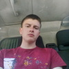 Петр, 21, г.Николаев