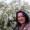 тамара, 48, Житомир
