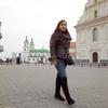 Наталья, 46, г.Гомель