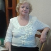 Раиса, 59, г.Житомир