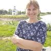Кристина, 33, г.Тверь