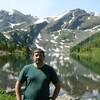 Андрей Андрей, 46, г.Хабаровск