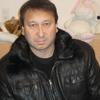 АЛЬФРЕД, 53, г.Уфа