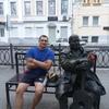 Михаил, 29, г.Старый Оскол