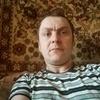 Александр Буков, 40, г.Челябинск