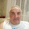Артур, 46, г.Киев