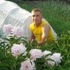 Александр, 45, г.Йошкар-Ола