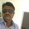 Harsh, 31, г.Пандхарпур
