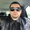 Дмитрий, 31, г.Могилёв