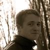 Tolik, 22, г.Черновцы