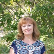 Елена 56 лет (Овен) Тверь