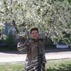лариса, 65, г.Харьков