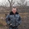 Александр, 39, г.Черкассы