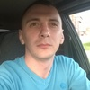 Александр, 31, г.Пущино