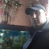 Sher, 37, г.Петропавловск-Камчатский
