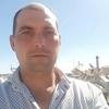 Evgeniy, 38, Gubkin