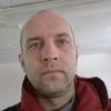 Владик Гончаров, 37, г.Кульсары