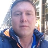 Дмитрий, 40, г.Прово