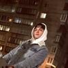 Maksim, 19, Saint Petersburg