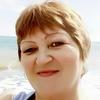 Татьяна, 59, г.Туапсе