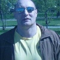 Андрей, 51 год, Стрелец, Тюмень