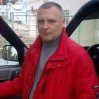 Александр, 53 года, Рак, Ессентуки