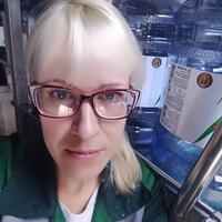 Татьяна, 35 лет, Овен, Челябинск