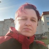 Алёна, 40, г.Колпино