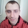 Сергей, 29, г.Екатеринбург