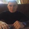 Egor, 27, г.Пятигорск