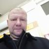 Дима, 40, г.Смоленск