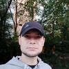 Дмитрий, 36, г.Астана