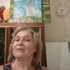 Лариса, 61, г.Москва
