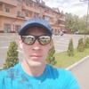 Vladimir, 30, Abinsk