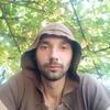 Sergei, 27, г.Павлоград