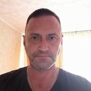 Сергей 47 Кингисепп