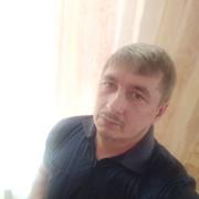 Андрей 54 Караганда