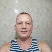 Денис 30 Выкса