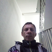 Viacheslau 50 Москва
