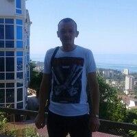 павел, 41 год, Стрелец, Омск