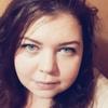 Ирина, 24, г.Воронеж