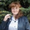 Оля, 34, Червоноград