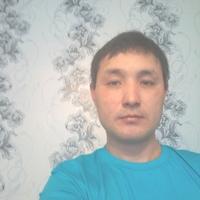 Ильнур, 39 лет, Рыбы, Уфа