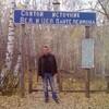 Иван, 42, г.Омск