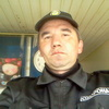 саша, 41, г.Червоноград