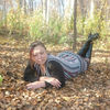 ОНА, 39, г.Новоалександровск