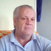 Waldemar 57 лет (Рак) Гамбург